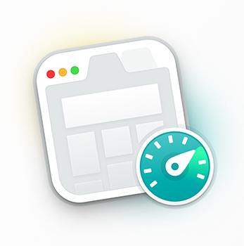 بهترین افزونه های افزایش سرعت برای سایت های وردپرسی
