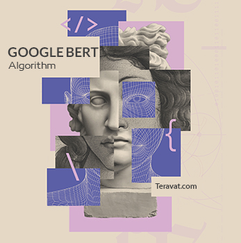 الگوریتم برت گوگل چیست